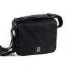 Delsey Cortex 5 - сумка для фотоаппарата