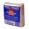 Безворсовые салфетки для чистки оптики PEC-PAD