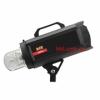 Студийный свет, вспышка Hyundae Photonics Union 600