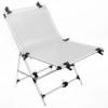 Стол для предметной съёмки - Falcon ST-0611CT (60х116 см)