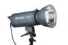 Студийный свет Mircopro EX-300S (300Дж)