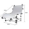 Стол для предметной съёмки - Falcon ST-1020 (100x200 см)