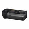 Батарейный блок, бустер D-BG4 для Pentax K-7 (Hi Power)