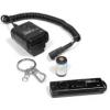 Дистанционное радио управление SMDV SM-606 для фотоаппаратов Nikon, Kodak, Fuji