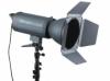 Cтудийный свет Mircopro EX-600S (600Дж)
