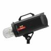 Студийный свет, вспышка Hyundae Photonics Union 200