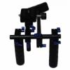 Купить плечевой упор DSLR RIG SSK-302