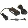 Блок питания Asus 19V 2.1A (2.5*0.7mm для Eee PC)/ ASU1921