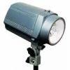 Студийный свет Mircopro VI-180A, вспышка для фото студии