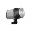 Студийный свет Falcon SS-250H