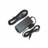Блок питания Sony AC-DL960 (Hi-Power) для видеокамер