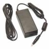 Блок питания для ноутбуков Toshiba, Acer, HP 19V 3.95A (5.5*2.5)/19395