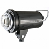 Студийный свет, вспышка F&V LD-300 (300Дж)