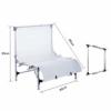 Стол для предметной съёмки - Falcon ST-0609 (60х90 см)