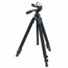 Штатив для фотоаппарата Slik Pro 400 DX