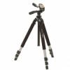 Штатив для фотоаппарата Slik Pro 500 DX