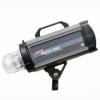 Студийный свет, вспышка Hyundae Photonics Neo 600-e