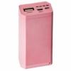 Внешний аккумулятор PowerPlant/IP-5060/5200mAh