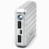 Универсальный внешний аккумулятор PowerPlant/PB-LA409/12000mAh