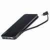 Портативный внешний аккумулятор PowerPlant/PB-LS001B/3000mAh