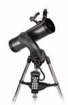 Телескоп Celestron NexStar 114 SLT