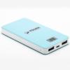 Универсальный  внешний аккумулятор PowerPlant/PPAS050/5000mAh