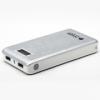 Универсальное зарядное устройство PowerPlant/PB-LA603/15000mAh