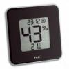 Цифровой термометр гигрометр TFA 30502101