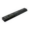 Батарея для ноутбука HP DV9000 (7800 mAh)