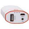 Универсальная мобильная батарея PowerPlant/PB-AS022/5200mAh