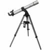 Телескоп Celestron NexStar 80 GTL