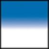 Градиентный синий светофильтр Cokin P123 (Gradual Blue B2)