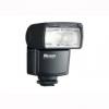 Вспышка Nissin Speedlite Di466 для фотоаппарата Canon