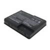 Батарея для ноутбука HP NX7010