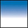 Градиентный светофильтр Cokin P123S (Gradual Blue B2 Soft)