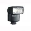 Вспышка Nissin Speedlite Di466 для фотоаппарата Nikon