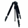 SLIK Штатив без головки Pro 340 DX Leg