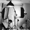 Набор студийного света Mircopro Maximum EX  для фото студии
