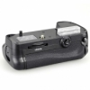 Батарейный блок Meike MK-D7100