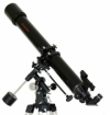 Телескоп Celestron FirstScope 90 EQ