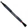 Карандаш для чистки оптики Lenspen MP1 (Minipro)