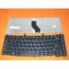 Клавиатура для ноутбука Acer TravelMate 5310, 4520, 4720