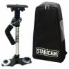 Стабилизатор для видеосъемки Stabicam D-300