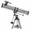 Телескоп Celestron PowerSeeker 114