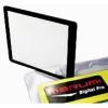 Защита экрана Marumi Canon 1000D, купить, цена в Киеве, Украине