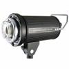 Студийный свет, вспышка F&V АD-150 (150Дж)