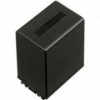 Аккумулятор Sony NP-FV100 (Hi-Power) для видеокамеры