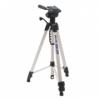 Фото штатив SLIK SDV-570 для фотоаппарата