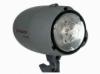 Студийный свет Visico VL - 400 Plus (400Дж)