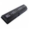 Батарея для ноутбука HP DV2000 (8800 mAh)